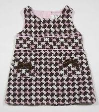 editions brown cheetah turkey thanksgiving fall dress