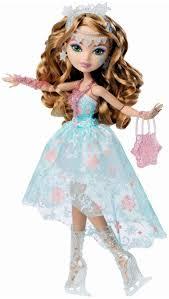 after high dolls names 452 best after high dolls images on after