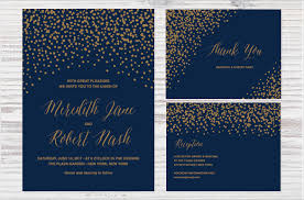 wedding quotes psd 61 wedding backgrounds psd wedding background free premium