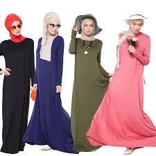 online get cheap djellaba dress women aliexpress com alibaba group