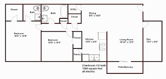 1000 sq ft floor plans 1000 square feet house plans encouraging house plans 2 story