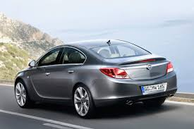 opel insignia 2016 interior opel insignia too many names for one car