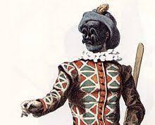 venetian masks types carnival of venice