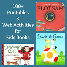 50 read aloud books online activities gaming and books