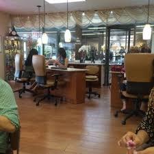 nail art u0026 spa 93 photos u0026 52 reviews nail salons 1009 w