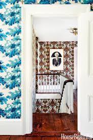 199 best images about grand scheme on pinterest