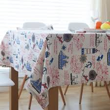 compare prices on white cotton tablecloths sale shopping