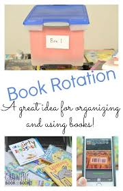 Organizing U0026 Storage Tips For by 122 Best Book Storage And Organization For Homeschool Images On