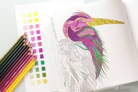 color like a designer how to choose a color palette for