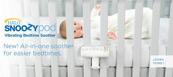 halo sleepsack wearable blankets safe sleep for babies