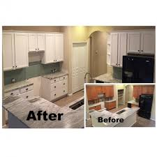 paint kitchen cabinets jacksonville fl kitchen decoration