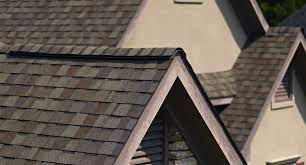 Free Estimates For Roofing by Roof Leak Repair Free Estimates Powell S Roofing