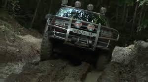 Ford Explorer 1993 - ford explorer 1993 off road youtube