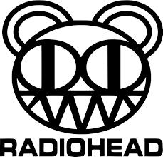 subaru emblem drawing decal sticker