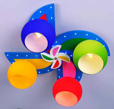 childrens lighting of also bedroom ceiling lights images alluvia co popular boys ceiling light cheap lots from 2017 with childrens bedroom lights pictures kindergarten room led