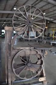 425 best vintage woodworking machinery images on pinterest