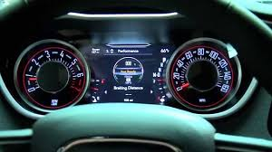 Dodge Challenger Sxt - 2015 dodge challenger sxt interior and drive youtube