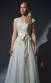 sale wedding dresses up to 70 off blessings of brighton