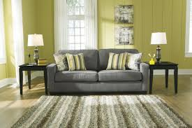Best Furniture Prices Los Angeles Grey Fabric Sofa Steal A Sofa Furniture Outlet Los Angeles Ca