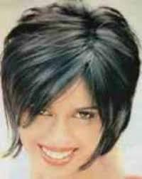 most flattering hairstyles for double chins short hairstyles for fat faces and double chins google search