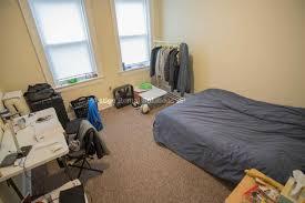 studio 1 bedroom apartments rent burlington apartments for rent