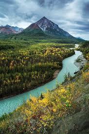 Alaska traveling sites images 152 best alaska images alaska travel travel and jpg