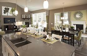 model home interior paint colors gray and green paint colors pulte homes inside the home