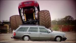 bugatti truck vw golf 1200hp vs bugatti chiron koenigsegg one kawasaki h2r