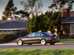 maybach bentley mercedes benz s class maybach 2016 pictures information u0026 specs