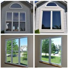 disadvantages casement windows