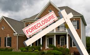 foreclosures sell fast ionforeclosures com