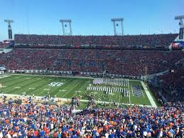 Worlds Largest Cocktail Party - live blog florida vs georgia oct 31 2015