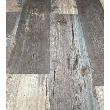 what color of vinyl plank flooring goes with honey oak cabinets deco products colors rumba mixed 6 in x 36 in waterproof luxury vinyl plank flooring 30 sq ft