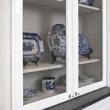 Cabinet Door Ideas Kitchen Cabinet Types Doors Southern Living And Kitchens