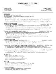 sorority resume template sorority resume skills photos resume ideas namanasa