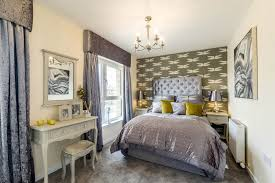 bedroom cheap bedroom furniture urban bedroom sets sleigh bed
