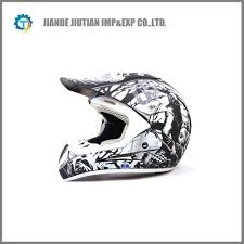 best motocross helmet motocross helmet motocross helmet suppliers and manufacturers at
