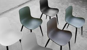 Best Dining Chairs Ten Of The Best Dining Chairs Mad About The House