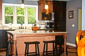 good looking rustic shaker kitchen cabinets dp thomas oppelt