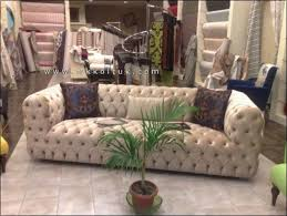Chesterfield Sofa Usa Chesterfield Type Sofas Usa Exclusive Design Ideas