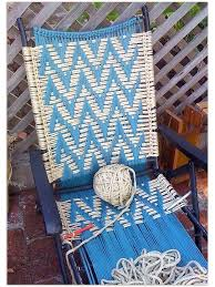 Lawn Chair Fabric Material Best 25 Lawn Chairs Ideas On Pinterest Wooden Chairs