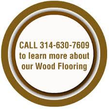 wood flooring st louis mo hansen s wide plank wood flooring inc