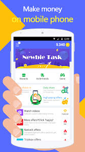 earn gift cards make money earn gift cards android apps on play