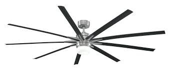 helicopter ceiling fan lowes ceiling fans helicopter ceiling fan lowes large size of ceiling
