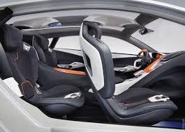 26 best car interior concept design u0026 sketch images on pinterest