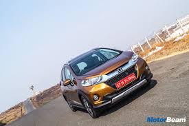 honda civic type r fuel consumption honda honda fit fuel consumption 2017 honda civic sedan price