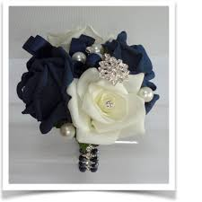White Corsages For Prom The Floral Touch Uk Com Wrist Corsages Prom Corsage Wrist