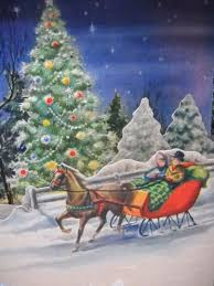 70 best christmas images on pinterest vintage christmas vintage