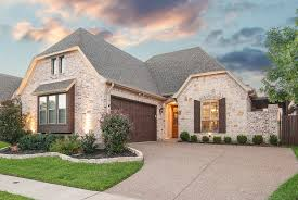 single story house single story house for sale in keller tx joni koch real estate