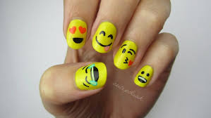 nail art nailrt designs videos step by stepvideos of for